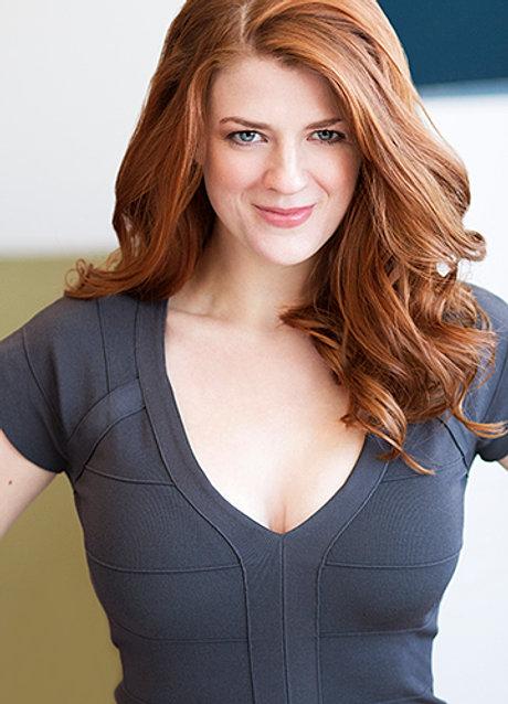 Jennifer Restivo Nude Photos 52