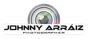 Johnny Arraiz Photographer, photographer in miami, fotografo en miami
