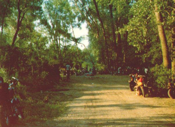 elforasteromotorcycleclub01_036