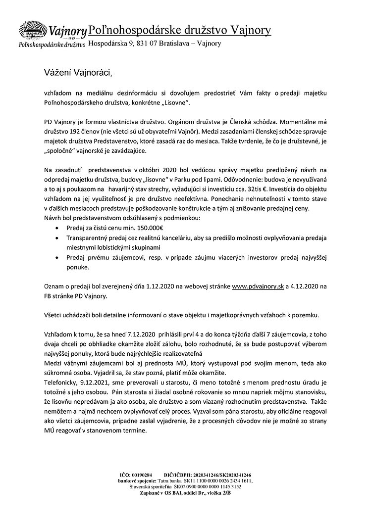 stanovisko predaj lisovne  2-page-0.jpg