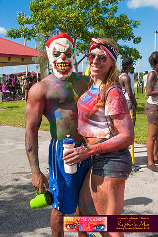 Dutty_Pleasures_Jouvert_2014_jpegs-233.jpg