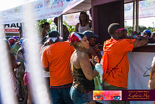 Dutty_Pleasures_Jouvert_2014_jpegs-79.jpg