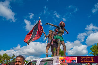Dutty_Pleasures_Jouvert_2014_jpegs-302.jpg