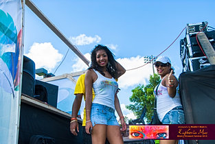 Dutty_Pleasures_Jouvert_2014_jpegs-85.jpg