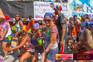 Dutty_Pleasures_Jouvert_2014_jpegs-325.jpg