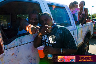 Dutty_Pleasures_Jouvert_2014_jpegs-67.jpg