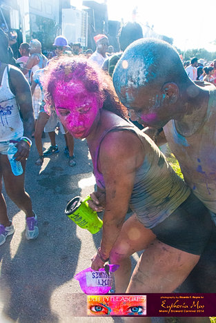 Dutty_Pleasures_Jouvert_2014_jpegs-55.jpg