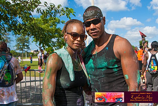 Dutty_Pleasures_Jouvert_2014_jpegs-226.jpg