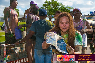 Dutty_Pleasures_Jouvert_2014_jpegs-201.jpg