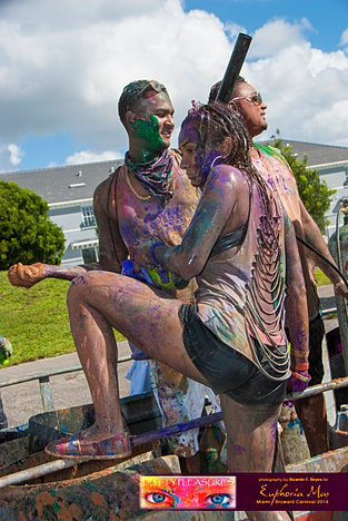 Dutty_Pleasures_Jouvert_2014_jpegs-221.jpg