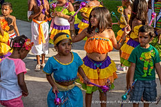 Miami-Broward_Jr_Carnival_2014-390.jpg