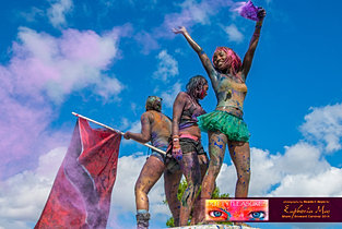 Dutty_Pleasures_Jouvert_2014_jpegs-303.jpg
