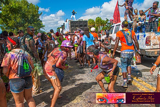 Dutty_Pleasures_Jouvert_2014_jpegs-313.jpg