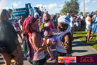 Dutty_Pleasures_Jouvert_2014_jpegs-15.jpg