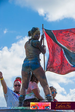Dutty_Pleasures_Jouvert_2014_jpegs-261.jpg