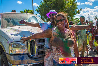 Dutty_Pleasures_Jouvert_2014_jpegs-360.jpg