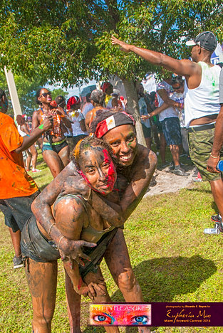 Dutty_Pleasures_Jouvert_2014_jpegs-314.jpg