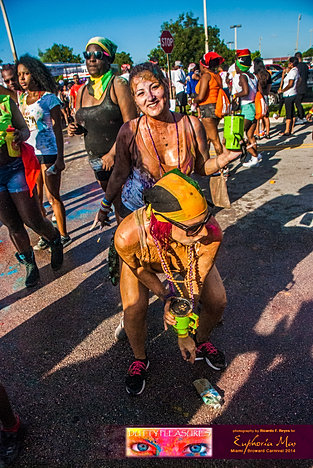Dutty_Pleasures_Jouvert_2014_jpegs-4.jpg