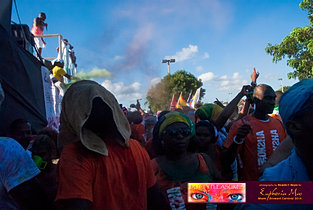 Dutty_Pleasures_Jouvert_2014_jpegs-23.jpg