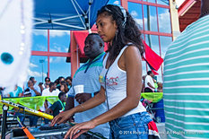 Miami-Broward_Jr_Carnival_2014-370.jpg