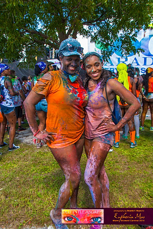 Dutty_Pleasures_Jouvert_2014_jpegs-365.jpg