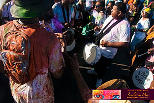 Dutty_Pleasures_Jouvert_2014_jpegs-10.jpg