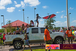 Dutty_Pleasures_Jouvert_2014_jpegs-251.jpg