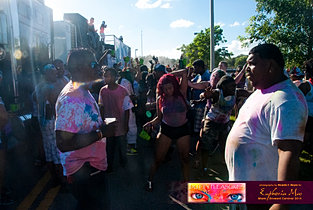 Dutty_Pleasures_Jouvert_2014_jpegs-49.jpg