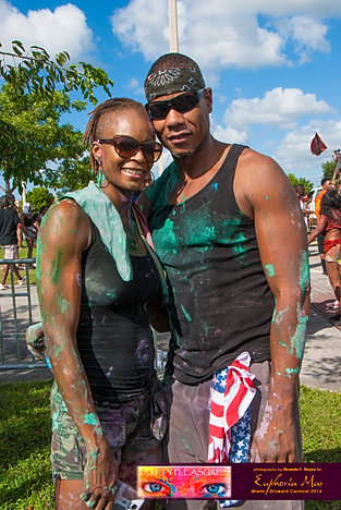 Dutty_Pleasures_Jouvert_2014_jpegs-227.jpg