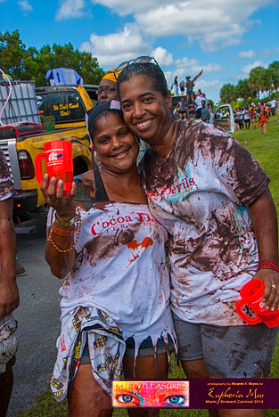Dutty_Pleasures_Jouvert_2014_jpegs-273.jpg