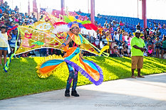 Miami-Broward_Jr_Carnival_2014-382.jpg