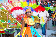 Miami-Broward_Jr_Carnival_2014-379.jpg