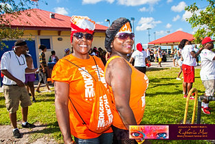 Dutty_Pleasures_Jouvert_2014_jpegs-155.jpg