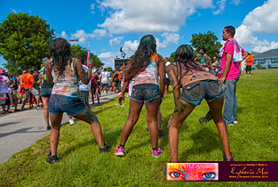 Dutty_Pleasures_Jouvert_2014_jpegs-270.jpg