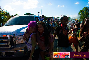 Dutty_Pleasures_Jouvert_2014_jpegs-65.jpg
