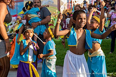 Miami-Broward_Jr_Carnival_2014-391.jpg