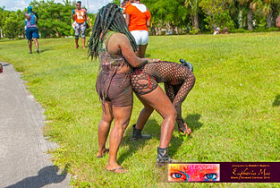 Dutty_Pleasures_Jouvert_2014_jpegs-344.jpg