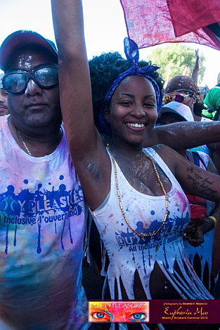 Dutty_Pleasures_Jouvert_2014_jpegs-28.jpg