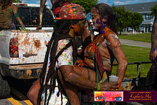 Dutty_Pleasures_Jouvert_2014_jpegs-136.jpg