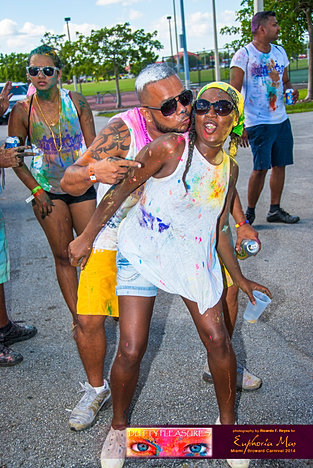 Dutty_Pleasures_Jouvert_2014_jpegs-151.jpg