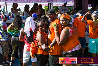 Dutty_Pleasures_Jouvert_2014_jpegs-78.jpg