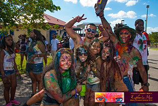 Dutty_Pleasures_Jouvert_2014_jpegs-199.jpg