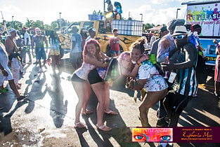 Dutty_Pleasures_Jouvert_2014_jpegs-7.jpg