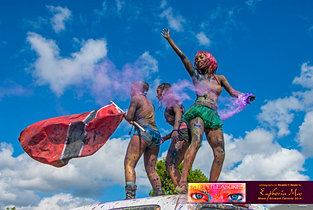 Dutty_Pleasures_Jouvert_2014_jpegs-305.jpg