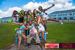 Dutty_Pleasures_Jouvert_2014_jpegs-148.jpg