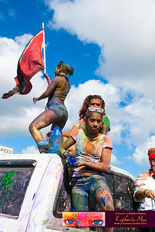 Dutty_Pleasures_Jouvert_2014_jpegs-244.jpg