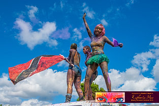 Dutty_Pleasures_Jouvert_2014_jpegs-306.jpg