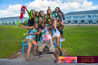 Dutty_Pleasures_Jouvert_2014_jpegs-147.jpg