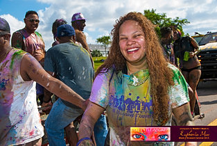 Dutty_Pleasures_Jouvert_2014_jpegs-203.jpg