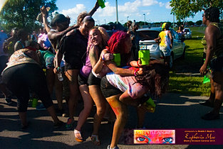 Dutty_Pleasures_Jouvert_2014_jpegs-53.jpg
